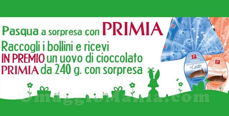 Buoni regalo codici sconto amazon for Codice coupon amazon