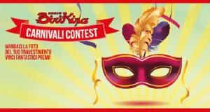 Radio Birikina Carnival Contest