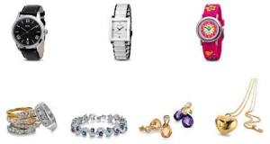 codice sconto Amazon gioielli e orologi per San Valentino
