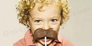 concorso Eurochocolate da leccarsi i baffi