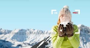 concorso La Stampa SNOW-e-motion