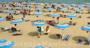 concorso Spiaggiaviva Mille giorni di sole
