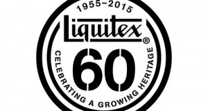 diventa Diamond Artist con Liquitex60th