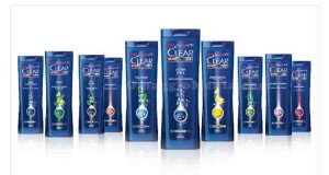 diventa tester shampoo Clear
