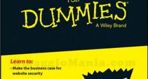libro sicurezza informatica omaggio con Symantec
