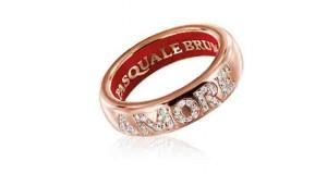 vinci anello amore personalizzato Pasquale Bruni