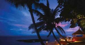 vinci viaggio alle Mauritius