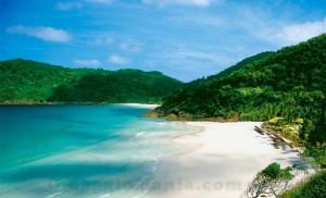 vinci viaggio in Malesia con Love Malesia