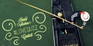 vinci weekend a Venezia con HostelsClub