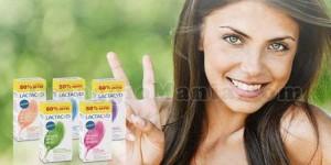 5 buoni sconto Lactacyd detergente intimo