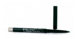 Eyeliner Matic Maybelline New York