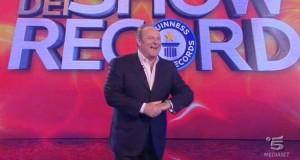 Lo Show dei Record Gerry Scotti