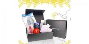 MyBeautyBox omaggio con Morellato