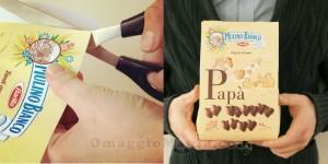 Personalizza i Batticuori per la Festa del Papà