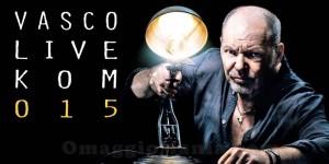 Vasco Live Kom 2015
