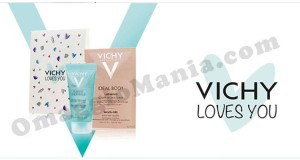 Vichy Loves You