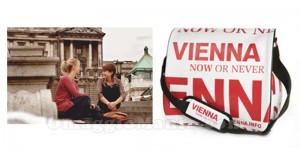 Vinci weekend o souvenir Vienna