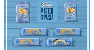 Voiello Master of Pasta