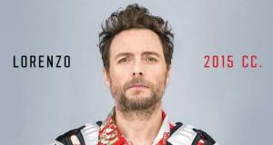 album Lorenzo 2015 CC