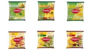 buoni sconto Findus Le Cremos e Le Zuppe del Casale