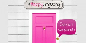 concorso Avon Happy Ding Dong