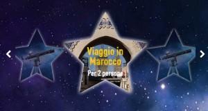 concorso Varta Limited Edition 2015