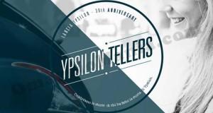 concorso YpsilonTellers Lancia