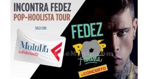 incontra Fedez e vinci biglietti Pop-Hoolista Tour 2015.