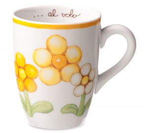 mug Thun Dolcefiore