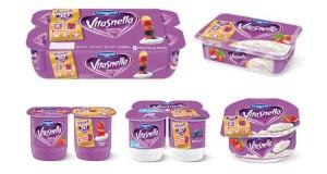 prodotti Vitasnella
