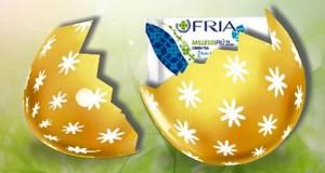 prodotto Fria 5 aprile
