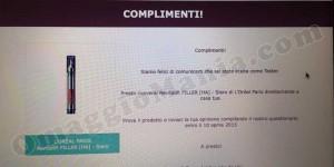tester Revitalift Filler L'Oreal Paris Claudia