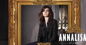 vinci Annalisa Splende Tour
