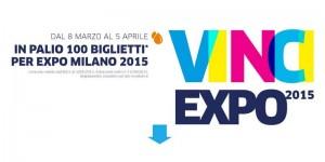 vinci Expo 2015