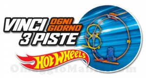 vinci Hot Wheels con Big Babol
