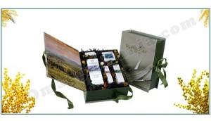 vinci confezione a scelta Domus Olea Toscana