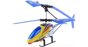 vinci elicottero telecomandato con TinyDeal