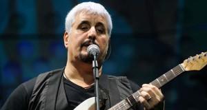 vinci greatest hits Pino Daniele con RDS