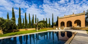 vinci la Toscana con Dalani
