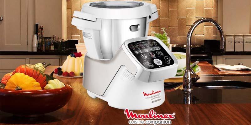 Robot da cucina unieuro colonna porta lavatrice - Robot da cucina con cottura ...