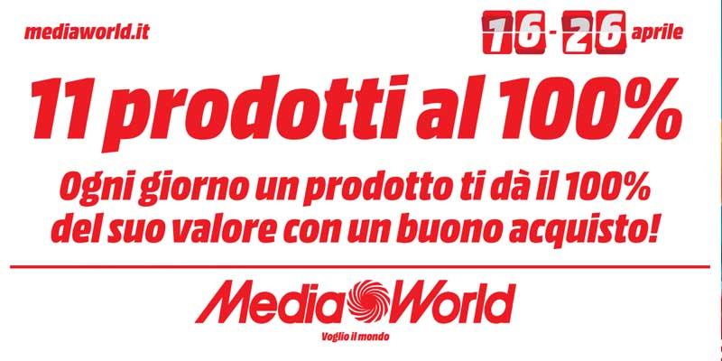 Media World 11 Prodotti Al 100 Omaggiomania