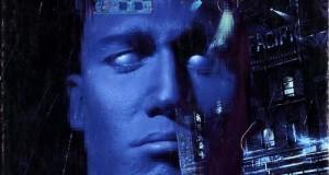 Syndicate 1993 videogioco