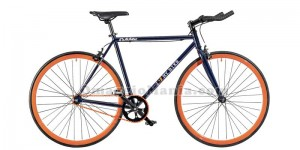 bicicletta My Bike Unieuro Limited Edition