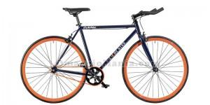 Bicicletta My Bike Omaggio Da Unieuro Omaggiomania