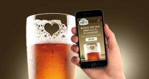 birra Poretti omaggio