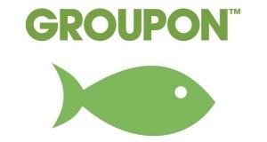 buono sconto Groupon primo aprile