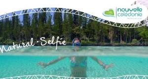 contest Natural Selfie