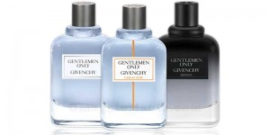 profumi Givenchy Gentleman Only