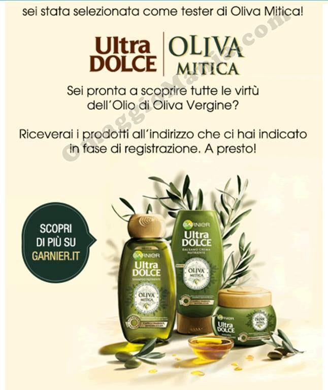 test Garnier Oliva Mitica Valentina