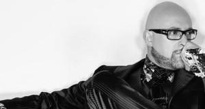 vinci concerto di Mario Biondi Beyond 2015